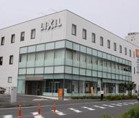 高橋工務店(川崎市宮前区)-LIXILとょールーム